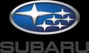 Auktoriserad återförsäljare av Subaru